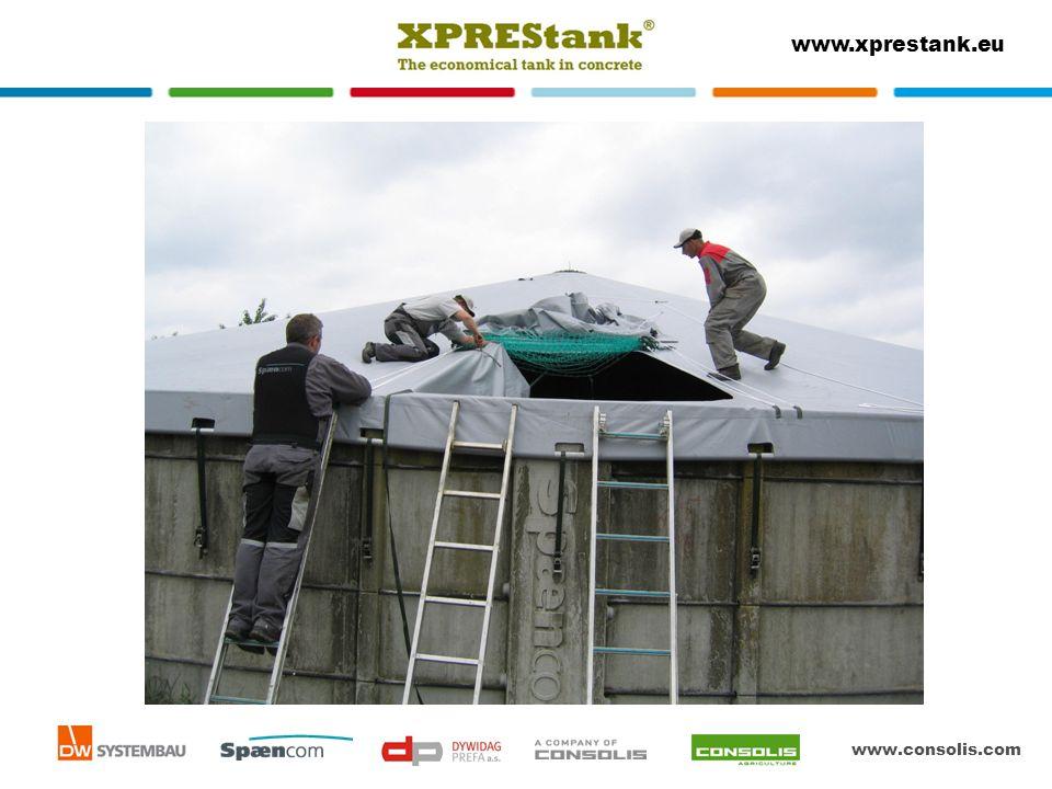 www.consolis.com www.xprestank.eu