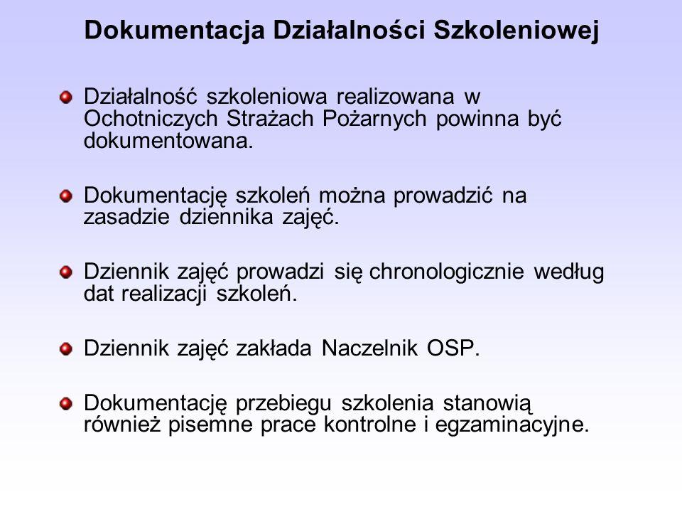 WYKORZYSTANO: T.Ornatowski; J. Figurski: Praktyczna Nauka Zawodu.