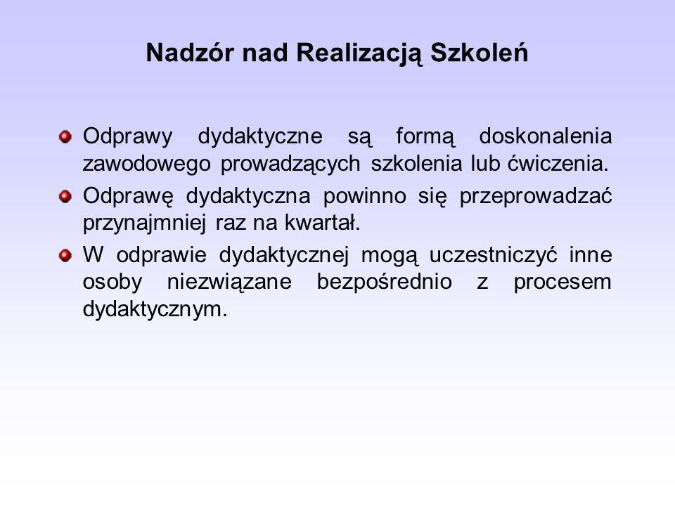 Zasady Organizowania i Przeprowadzania Zawodów MDP Tor do biegu sztafetoweg