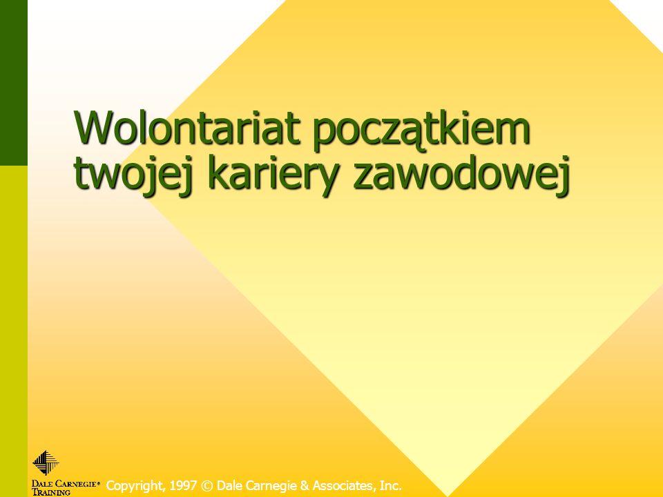 Wolontariat Europejski nie jest wycieczką zagraniczną, decydując się na wyjazd, wybierasz pracę na rzecz innych.