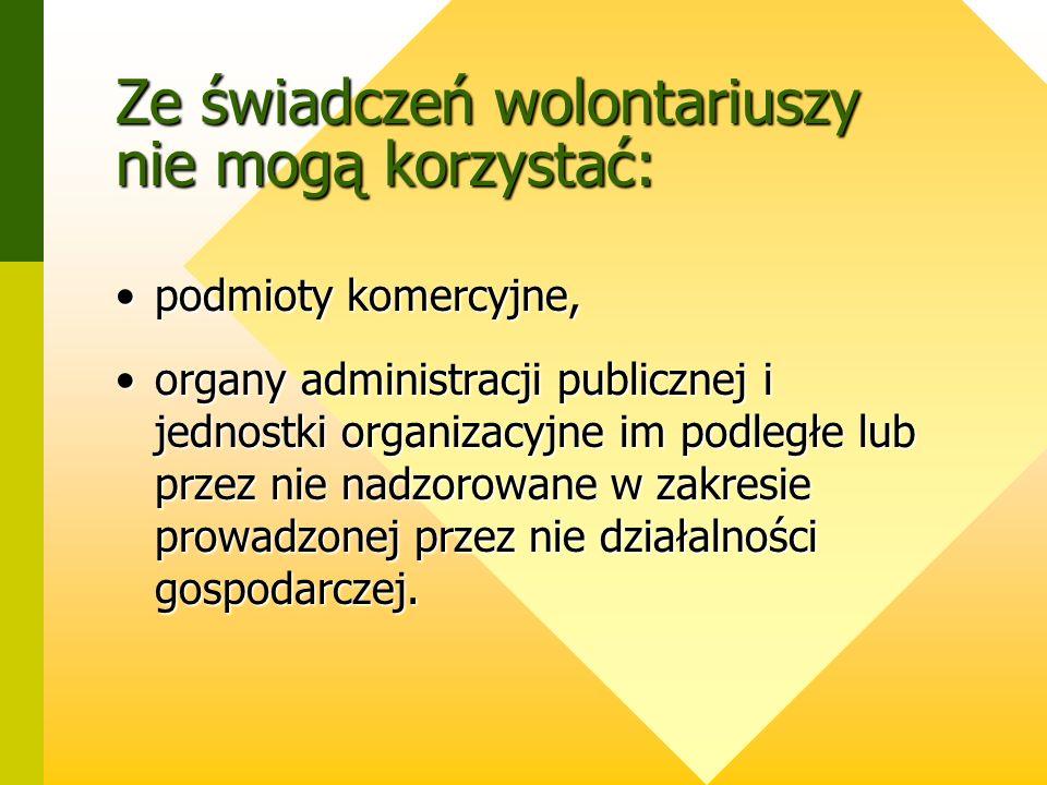 jednostkach organizacyjnych podległych organom administracji publicznej lub nadzorowanych przez te organy, którymi są: szpitale, biblioteki, szkoły, o