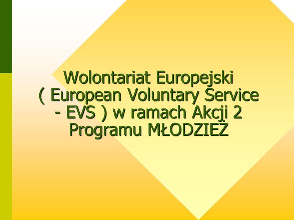 Przy prezentacji wykorzystano informacje z następujących źródeł: Strona internetowa Centrum Wolontariatu www.wolontariat.org.pl,Strona internetowa Cen