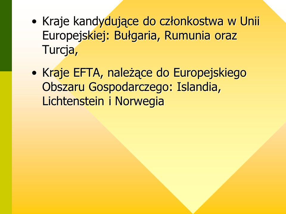 W jakich krajach mogą pracować wolontariusze EVS ? Kraje programu :Kraje programu : 25 krajów Unii Europejskiej: Austria, Belgia, Cypr, Czechy, Dania,