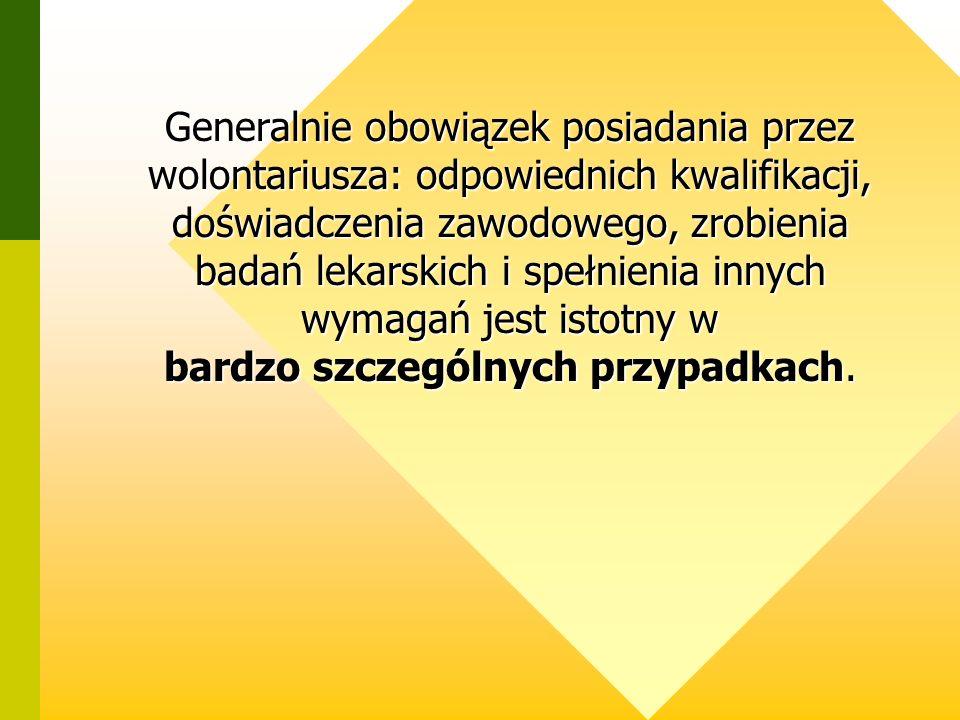 Wolontariat Europejski ( European Voluntary Service - EVS ) w ramach Akcji 2 Programu MŁODZIEŻ