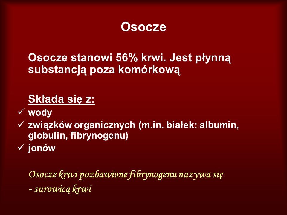 Gdzie można oddać krew - przydatne adresy.Oddział Terenowy Nr 27 RCKiK, 04-736 Warszawa, Al.