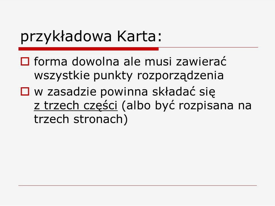 przykład IPE-T cd: METRYCZKA Jakub S.