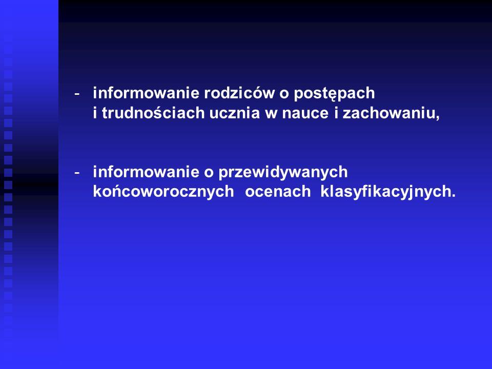 ROK ODKRYWANIA TALENTÓW 2010/2011 Szkoły i miejsca odkrywania talentów: 1.