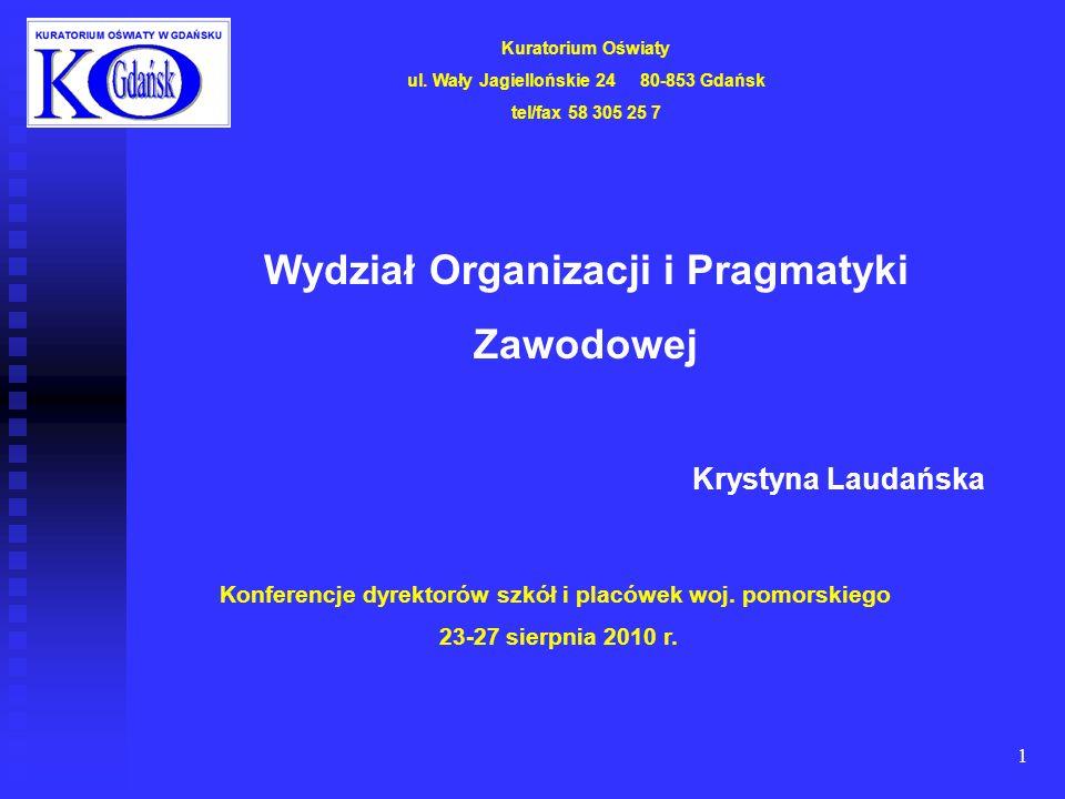 1 Kuratorium Oświaty ul.