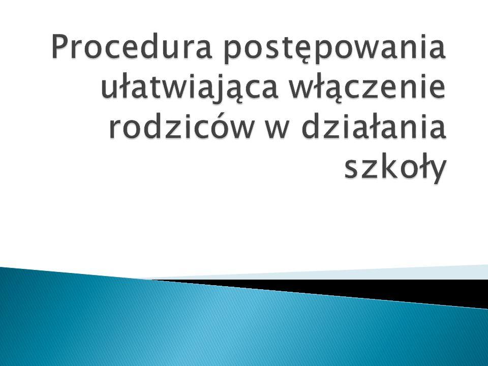 Podstawy prawne Konstytucja Rzeczypospolitej Polskiej Konstytucja Rzeczypospolitej Polskiej Ustawa z 7 września 1991 r.
