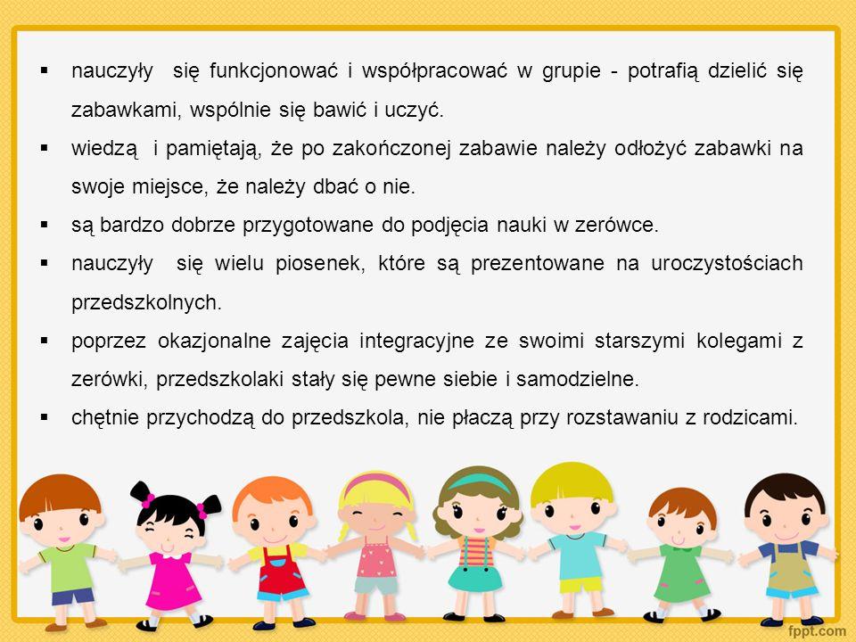 DZIĘKUJĘ ZA UWAGĘ Danuta Haber Pełniąca nadzór dydaktyczny w ramach projektu E-zespoły przedszkolne w powiecie sztumskim