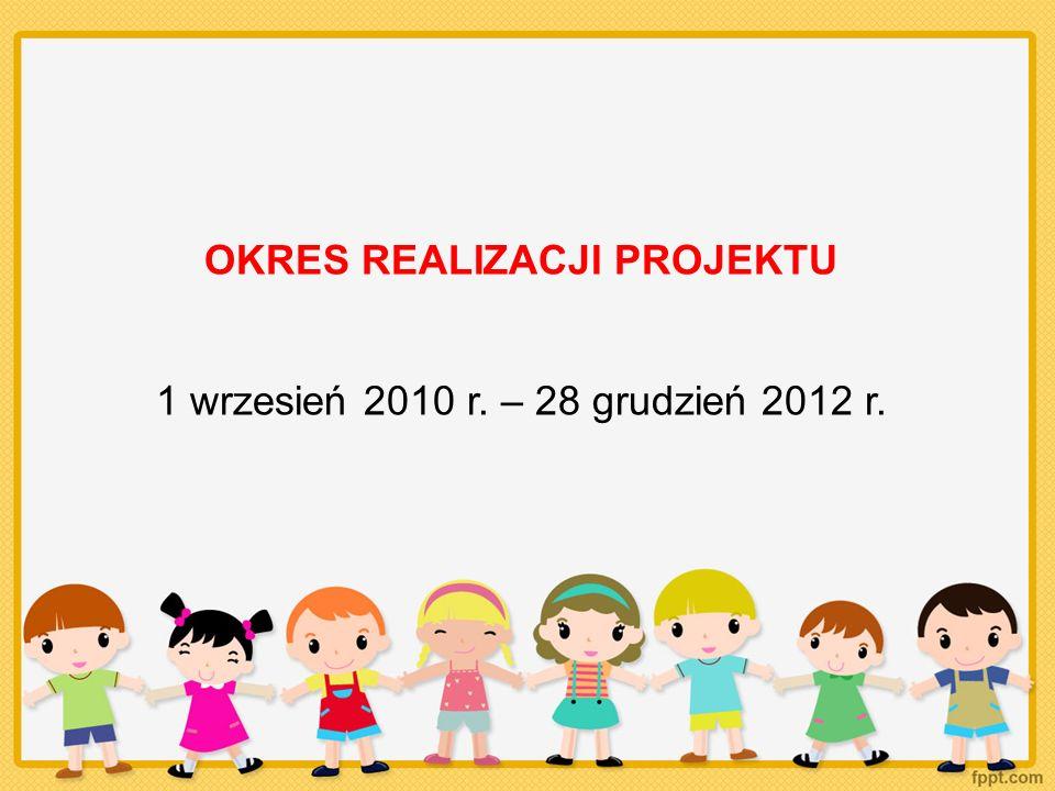 BENEFICJENT Projekt realizowany jest przez Gminę Dzierzgoń, lidera projektu, we współpracy z gminami: Mikołajki Pomorskie, Stary Dzierzgoń, Stary Targ, Sztum.