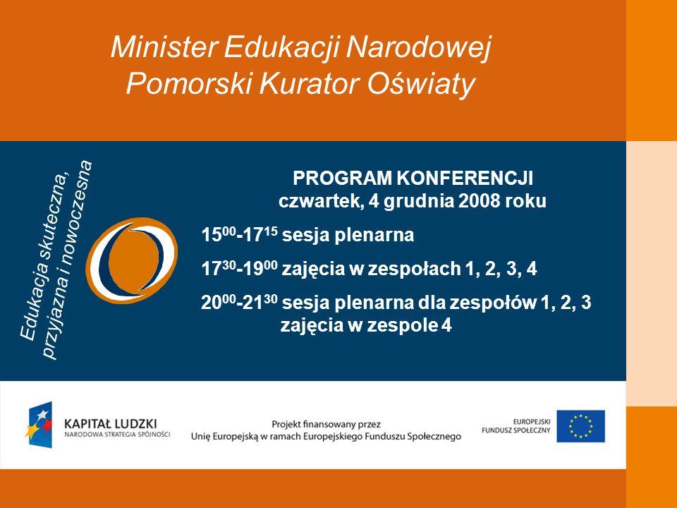 Podstawa programowa kształcenia ogólnego: gwarantuje pożądany stopień jednolitości edukacji na terenie całego kraju, przy zagwarantowaniu niezbędnego stopnia niezależności podmiotów edukacji, dzieli kształcenie na etapy, a treści na przedmioty, bloki przedmiotowe i inne rodzaje zajęć, określa we wstępach (preambułach) koncepcję, czyli priorytety edukacyjne, definiuje cele kształcenia jako wymagania ogólne w obrębie przedmiotów, bloków przedmiotowych i innych rodzajów zajęć, definiuje treści nauczania i umiejętności jako wymagania szczegółowe w obrębie przedmiotów, bloków przedmiotowych i innych rodzajów zajęć, określa zadania szkoły jako uwagi o realizacji dla etapu edukacji lub wyodrębnionych przedmiotów.
