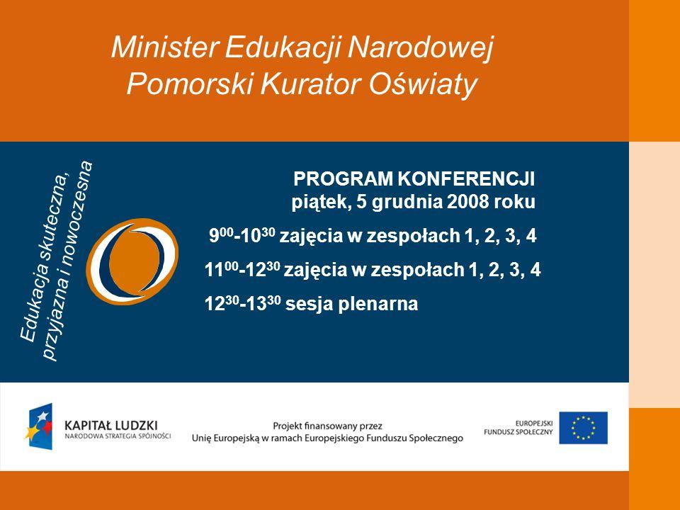 Profil rekreacyjny 4-5.12.08r. Tomasz Frołowicz