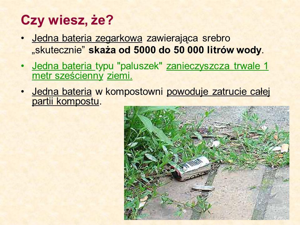 Stoisko Firmy REBA – Targi POLEKO 2004 r. Zdjęcie wyk. E. Dzik