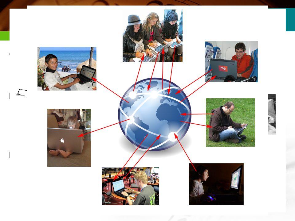 Modele dystrybucji Tradycyjny, masowy: Twórcy (nieliczni) – Wydawca – czytelnicy (masowi) (Gazety, literatura piękna, muzyka) Internetowy: Twórcy (i zarazem czytelnicy) – Internet – czytelnicy (i często też twórcy) (portale społecznościowe – Wikipedia, Facebook, grupy dyskusyjne, blogi itd.) Naukowy: Twórcy (i zarazem czytelnicy) – Wydawca – czytelnicy (i zwykle też twórcy)