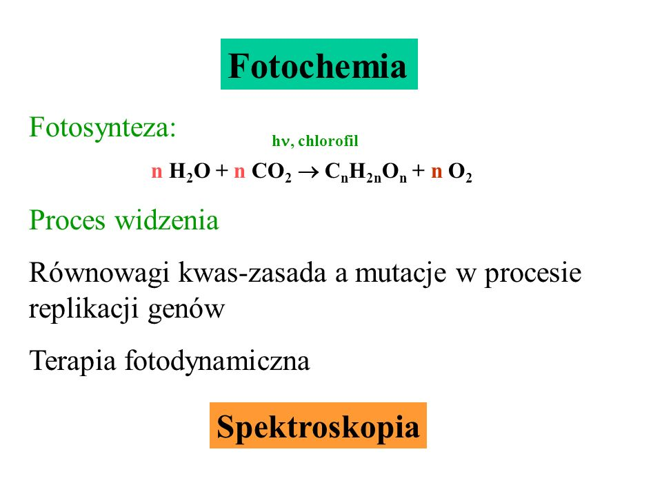 2 OH - 2 (O) HYDRAZYD 3-AMINOFTALOWY (LUMINOL) + h IV singlet S 0 produkty degradacji utlenienie IV tryplet T 1 (JON FTALANOWY) +N 2 Chemiluminescencja