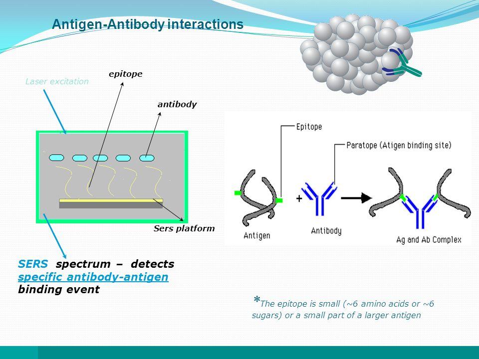 I.Zadania wykonane 1.Rejestracja i opracowanie widm Rama 20 aminokwasów 2.Rejestracja i opracowanie widm SERS aminokwasów 3.Rejestracja i opracowanie widm hetero i homo-peptydów Baza widm