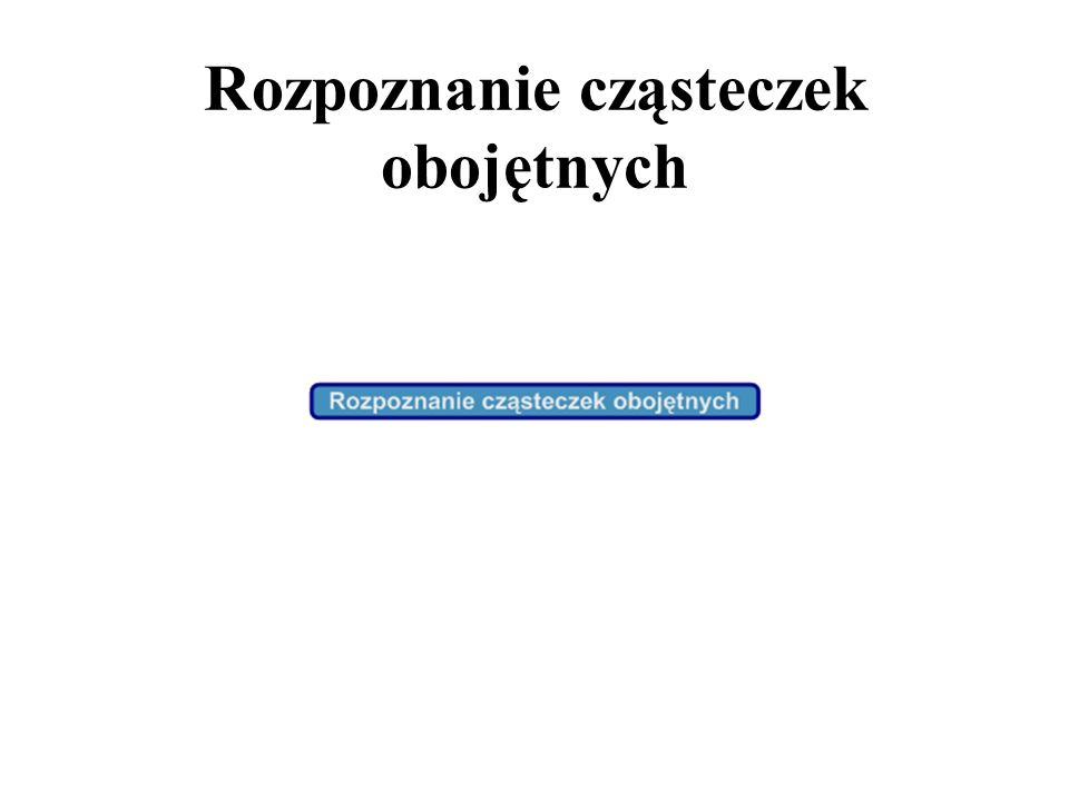 ROZPOZNANIE CHIRALNE – NA PRZYKŁADZIE CHIRALNYCH KALIKS[4]REZORCYNARENÓW Recognition of amino acids l-Val High pH – l-Val is recognized Average pH – amino acid recognition is not observed d-Val Low pH – d-Val is recognized