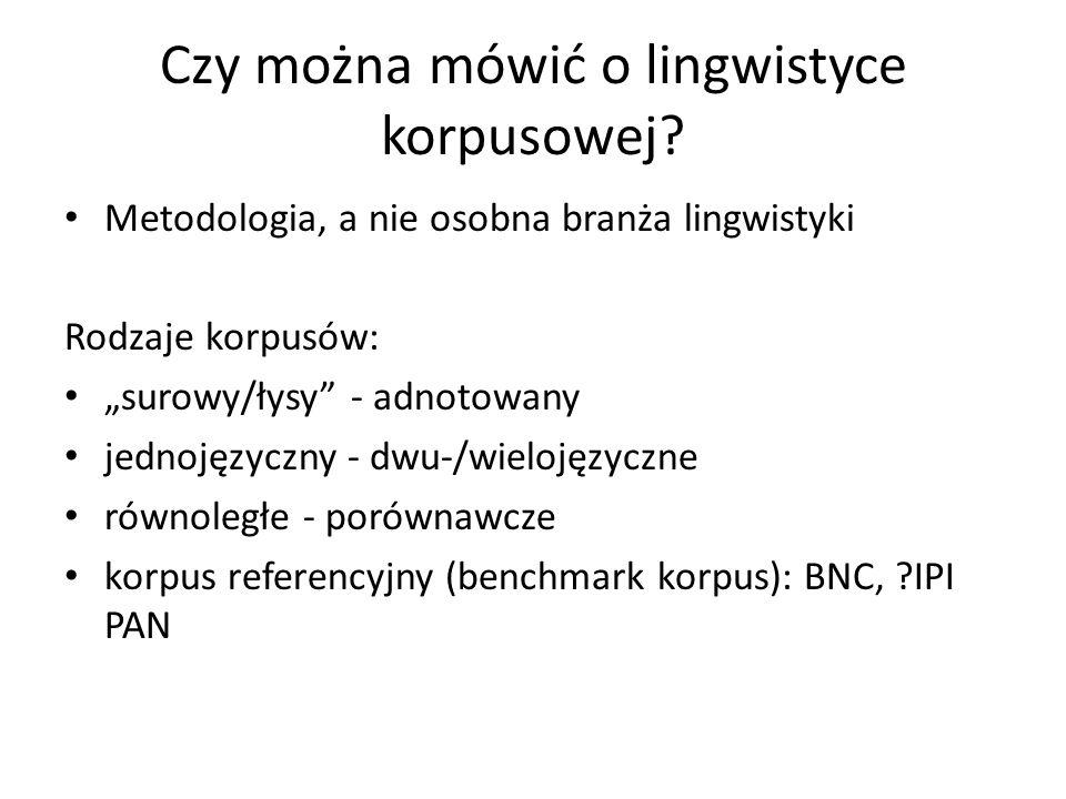 Próbki do hasła podchodzić 1.Grzegorz Kaliciak: - Mieliśmy grać to co zawsze.