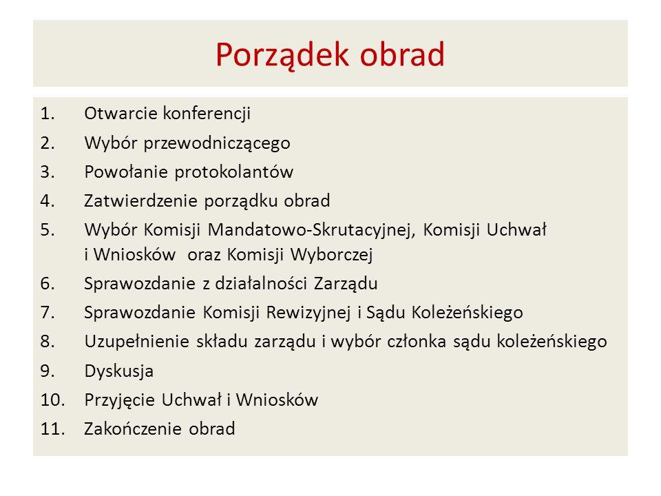 3.1.Działania zarządu na rzecz pracowników UWM Podjęto prace nad nowym regulaminem pracy.