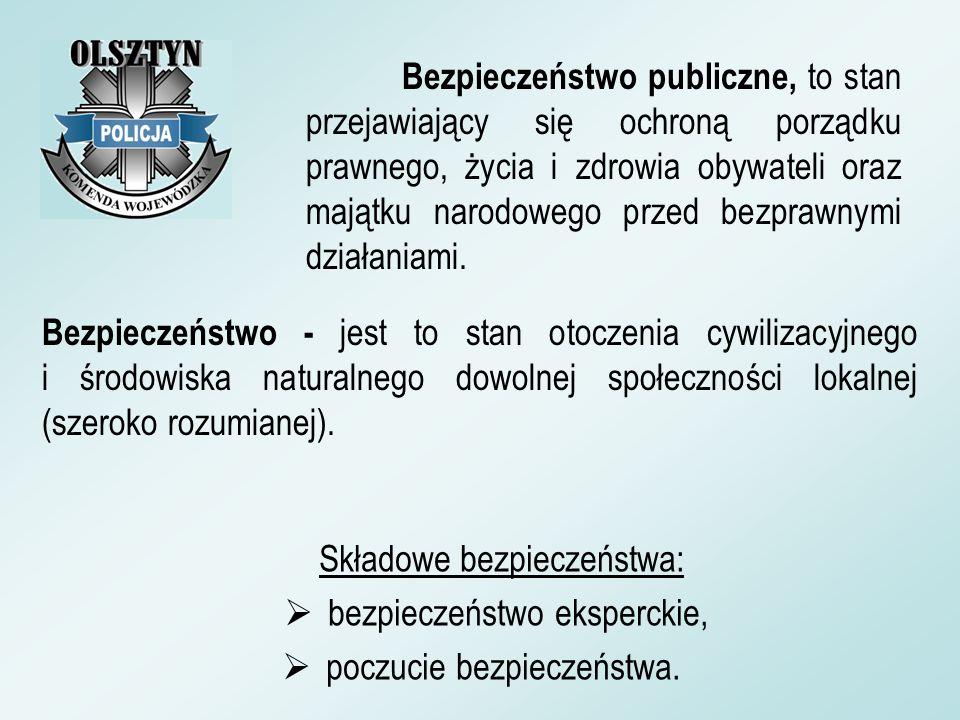 Stopa bezrobocia w woj.warmińsko-mazurskim: 19,0%.