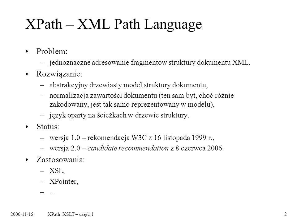 2006-11-16XPath.