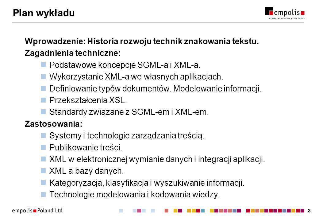 34 Jak wygląda XML.st. asp.