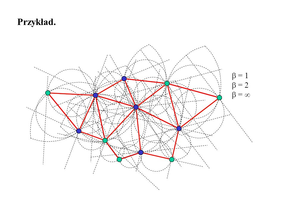 = 1 Przykład. = 2 =