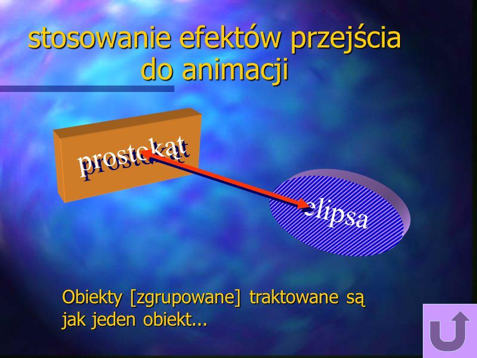przykład nadawania faktury i trzeciego wymiaru 3. wymiar podkreśla szczegóły.