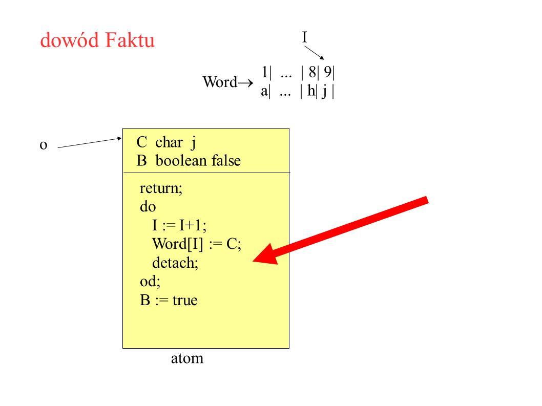 dowód Faktu Word 1|... | 8| 9| a|...