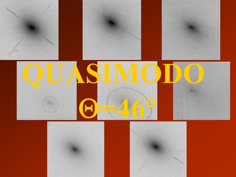 QUASIMODO =46