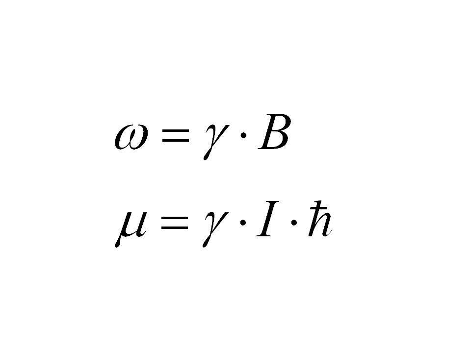 Z. Lalowicz Rezonans 2 D w (ND 4 ) 2 SnCl 6 w temperaturze 10K Rezonans deuteronowy