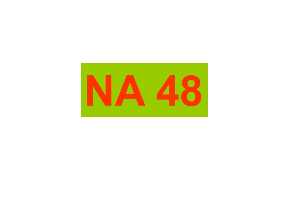 NA 48
