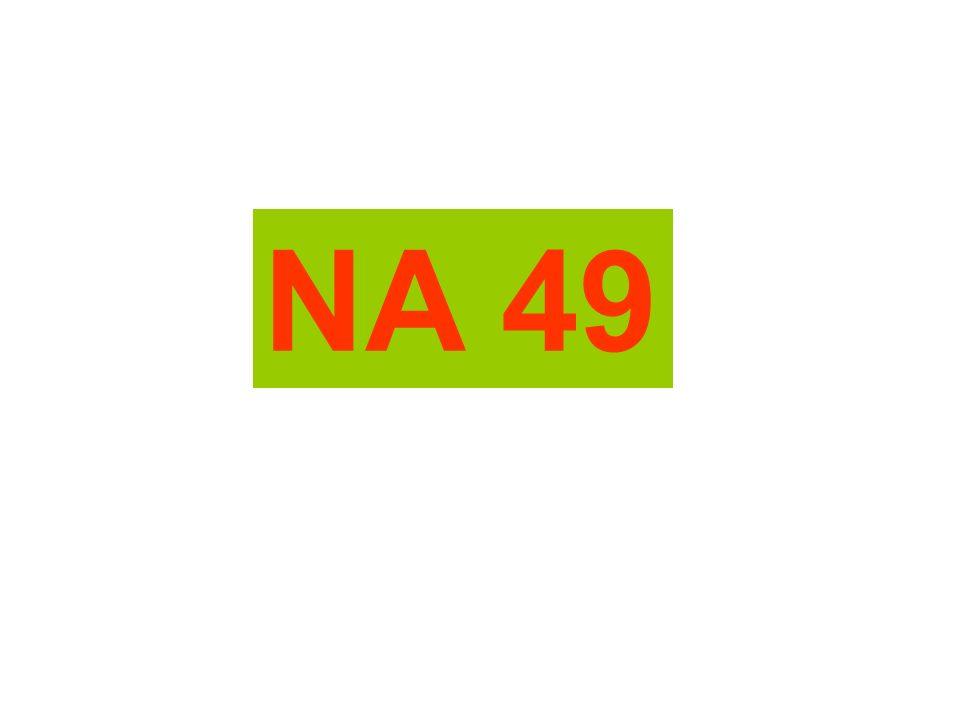 NA 49