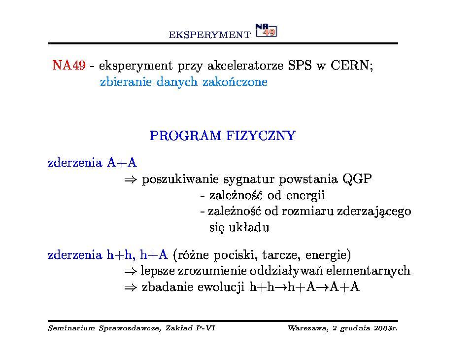 1.M.M.Aggarwal,...,K.Karpio,T.Siemiarczuk et al.
