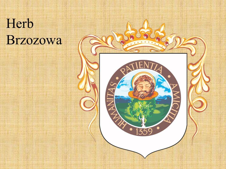 W pierwszej połowie XVI wieku za sprawą biskupa Jana Karnkowskiego powstała w Brzozowie pierwsza organizacja rzemieślnicza. Na przełomie XVI i XVII w.