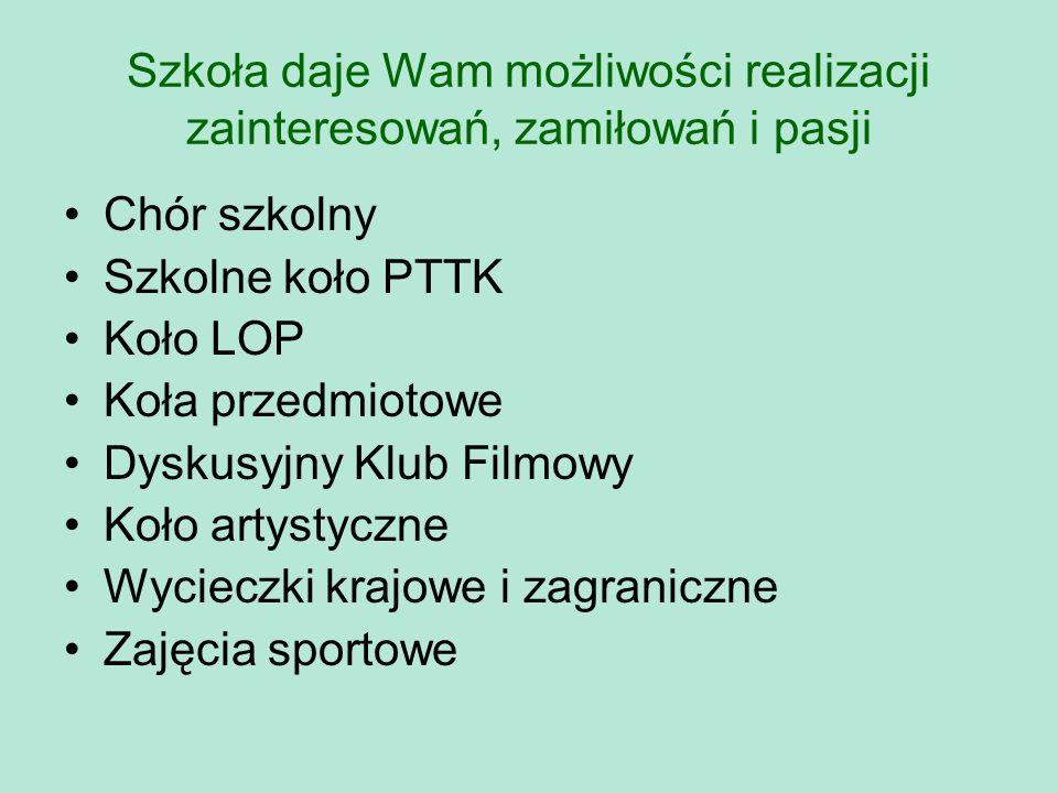 Chór szkolny Zdobył Złote pasmo w Wojewódzkim Konkursie Kolęd zorganizowanym przez Śpiewającą Polskę