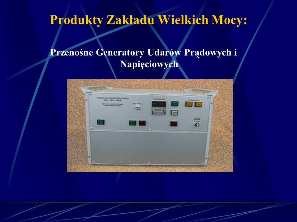 Oddział Instytutu Elektrotechniki w Gdańsku Laboratorium Badawcze OG jest akredytowane przez Polskie Centrum Akredytacji oraz Polski Rejestr Statków; Zakres oferty Oddziału obejmuje: zdalne zarządzanie obiektami i zespołami obiektów z wykorzystaniem technologii GSM oraz Internetu; zastosowania procesorów sygnałowych do przetwarzania sygnałów i wykonywania algorytmów; szczególne zastosowania mikrokontrolerów (8, 16 i 32 – bitowych); pomiary jakości, ilości pobieranej energii i poprawę jej parametrów.