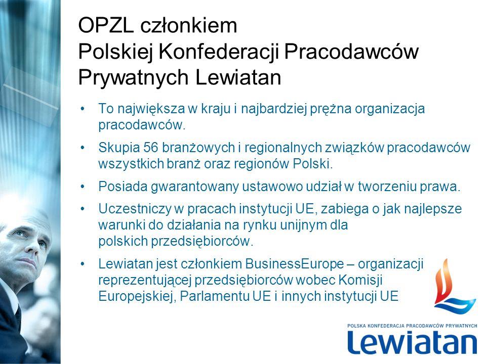 Przewodniczący Janusz Jasiński Dyrektor BiuraJarosław Nieradka tel./fax 068 327 18 81 e-mail: biuro@opzl.pl www.opzl.pl Zapraszamy od poniedziałku do piątku w godz.