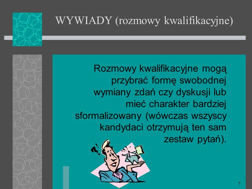 28 Część 2 czyli...