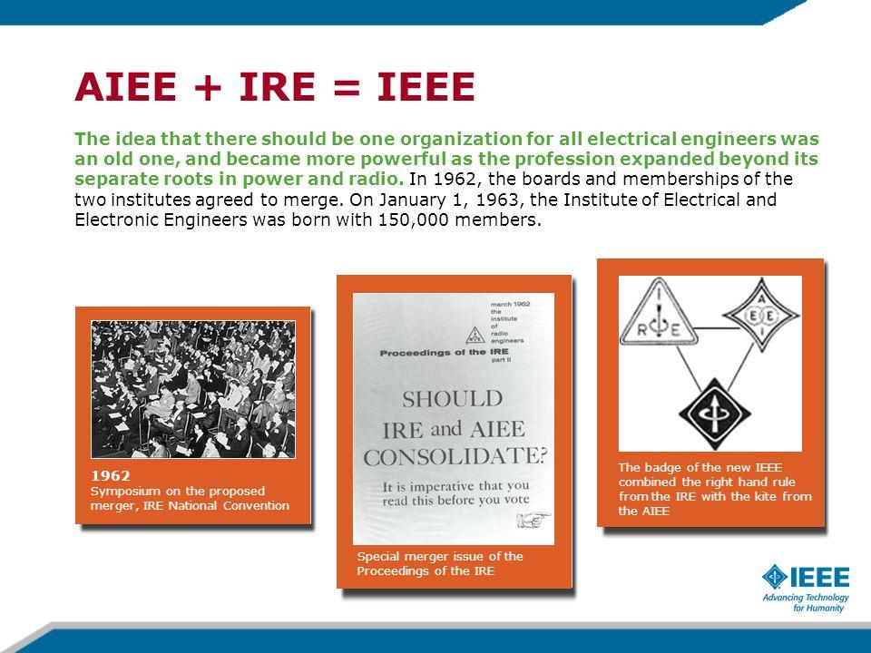 Korzystanie z publiakcji IEEE wzrasta IEEE Confidential & Proprietary