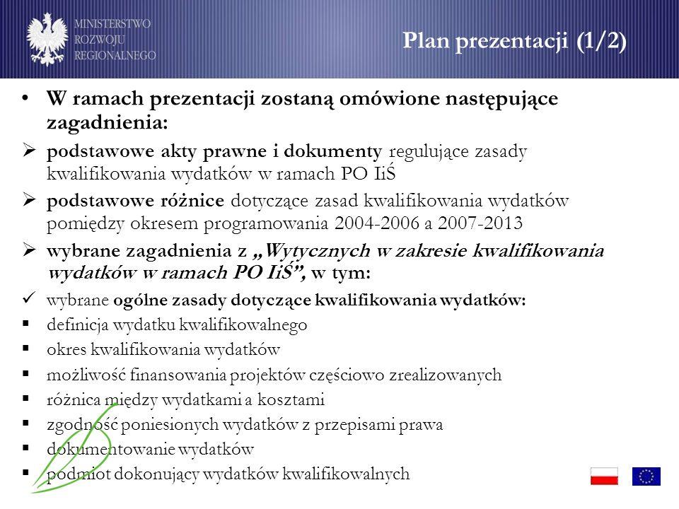 Wydatki na zakup przenośnych środków trwałych, które nie będą na stałe zainstalowane w projekcie (np.