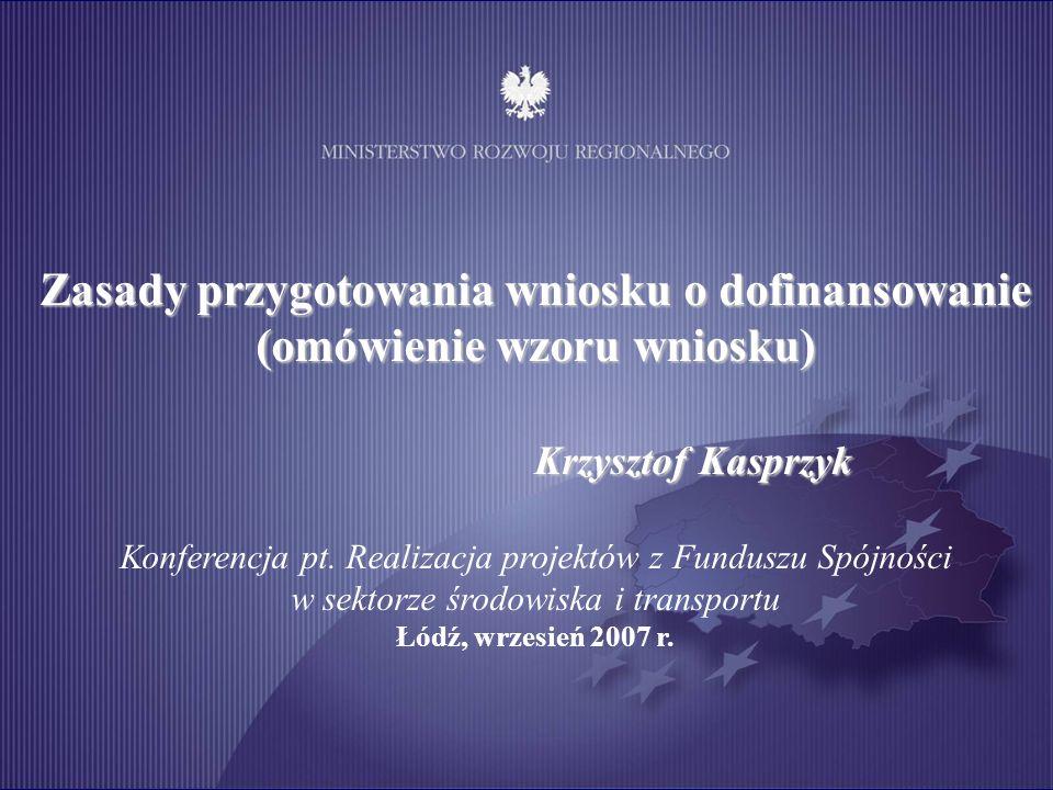 E.A NALIZA KOSZTÓW I KORZYŚCI E.2.
