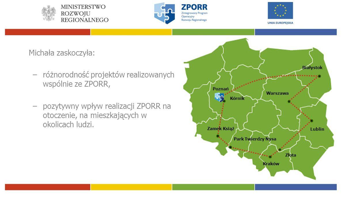 Białostockie Centrum Onkologii Jest to jedyny onkologiczny szpital w regionie.