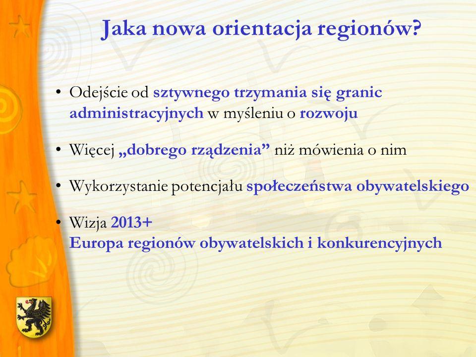 Dziękuję za uwagę t.parteka@woj-pomorskie.pl