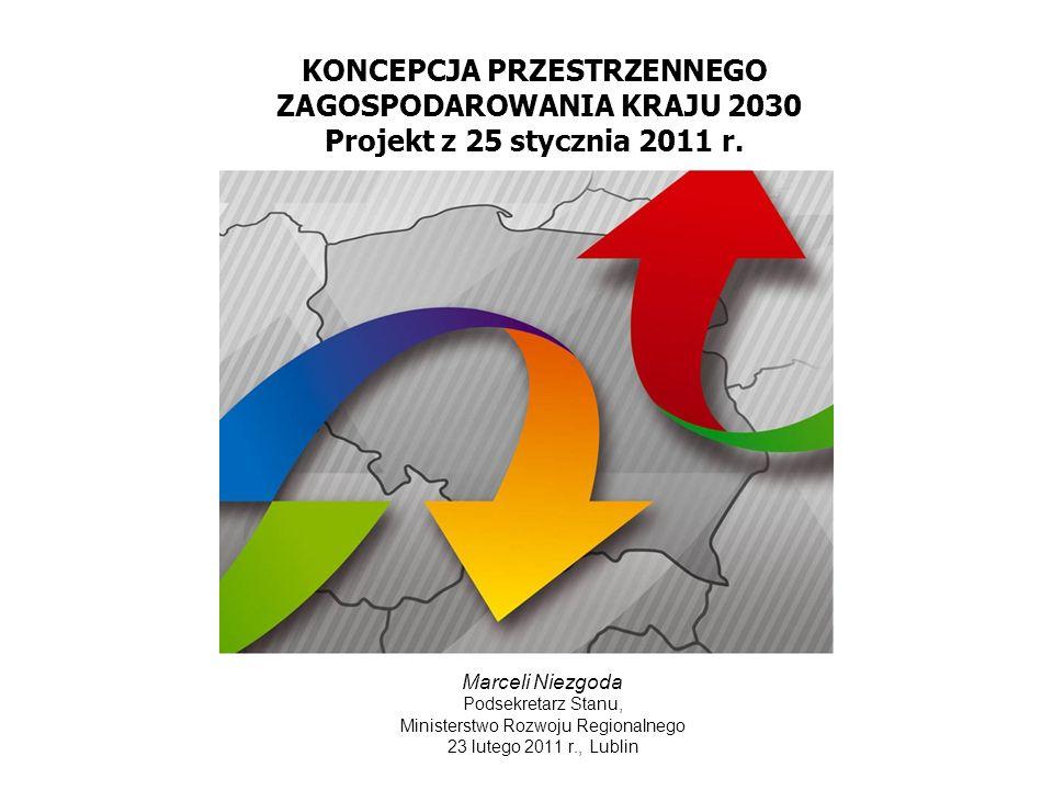2 Czym jest KPZK 2030.