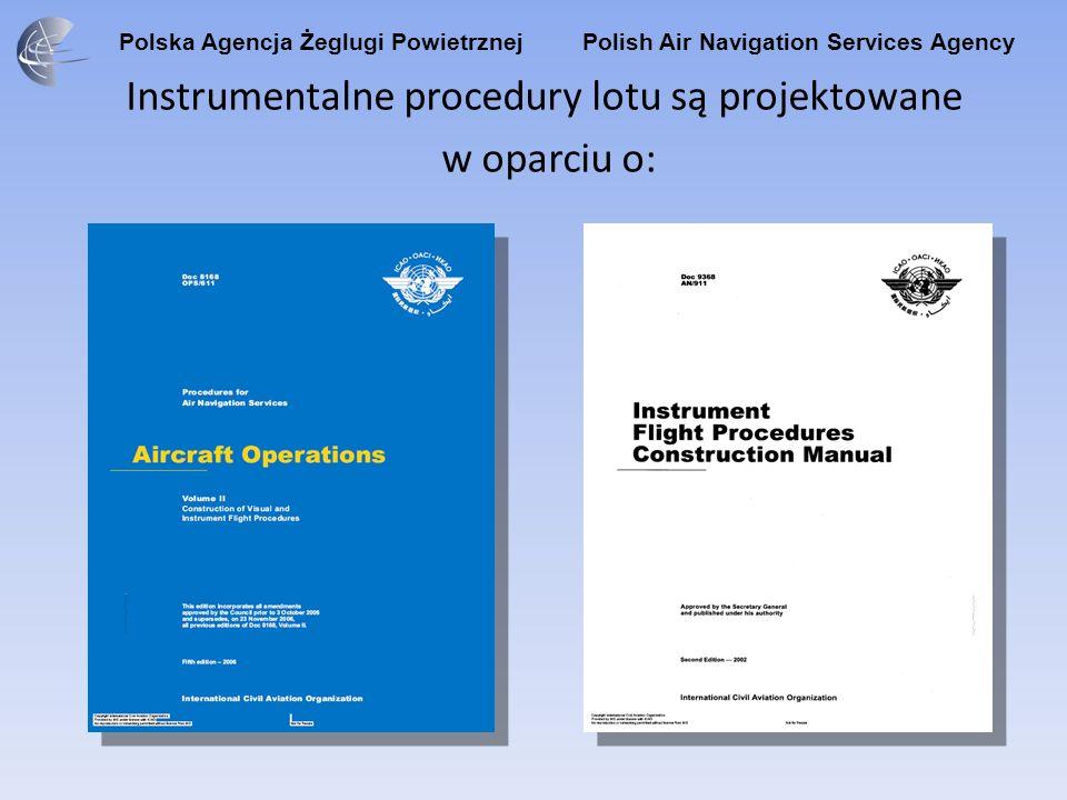Polska Agencja Żeglugi Powietrznej Polish Air Navigation Services Agency ATC - ZASADY Służba kontroli ruchu lotniczego powinna być zapewniona dla: wszystkich statków powietrznych wykonujących loty IFR w przestrzeni powietrznej klasy A, B, C, D i E; wszystkich statków powietrznych wykonujących loty VFR w przestrzeni powietrznej klasy B, C i D; wszystkich lotów specjalnych VFR; całego ruchu lotniskowego na lotniskach kontrolowanych; lotów kontrolowanych wychodzących poza przestrzeń powietrzną kontrolowaną w szczególnych sytuacjach (np.