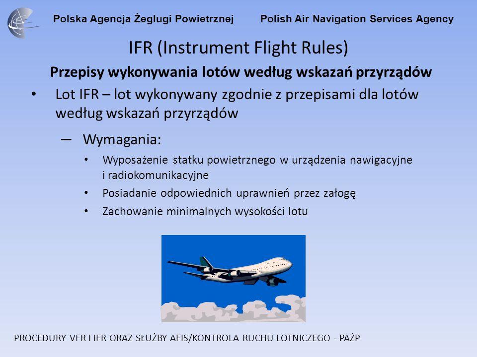 Polska Agencja Żeglugi Powietrznej Polish Air Navigation Services Agency PAŻP w kontekście Programu Operacyjnego Infrastruktura i Środowisko Po raz pierwszy potrzeby transportu lotniczego mogą być finansowane z funduszy UE (2008-2013).