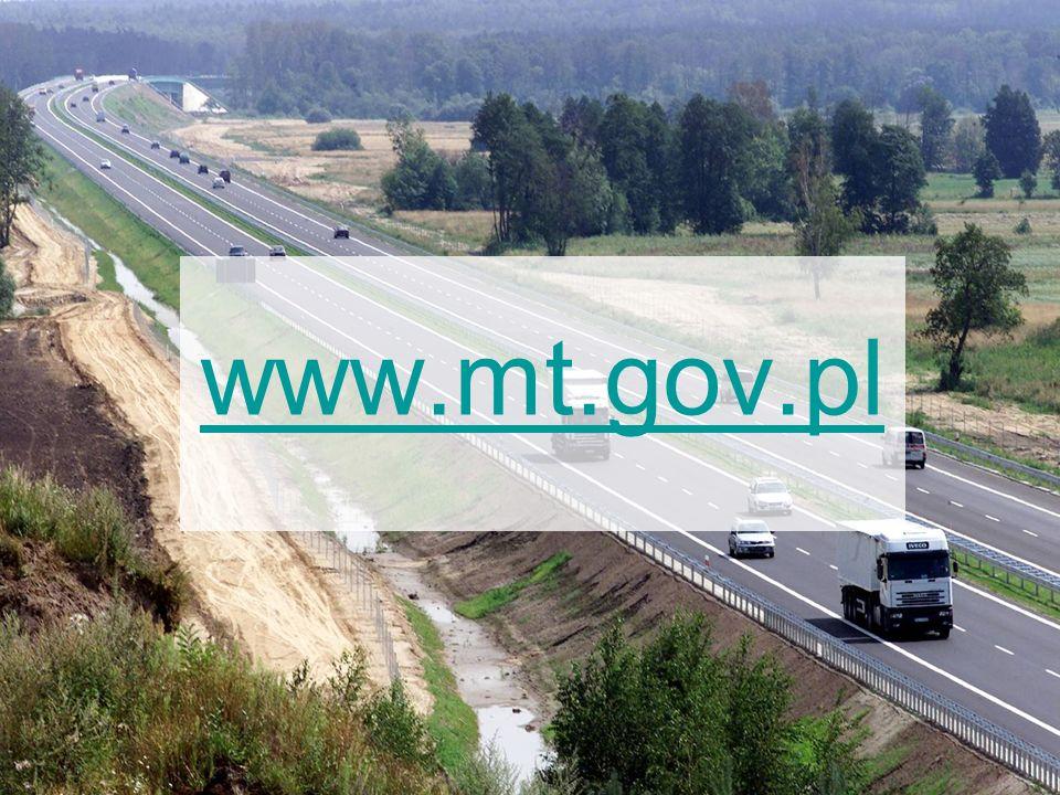 www.mt.gov.pl