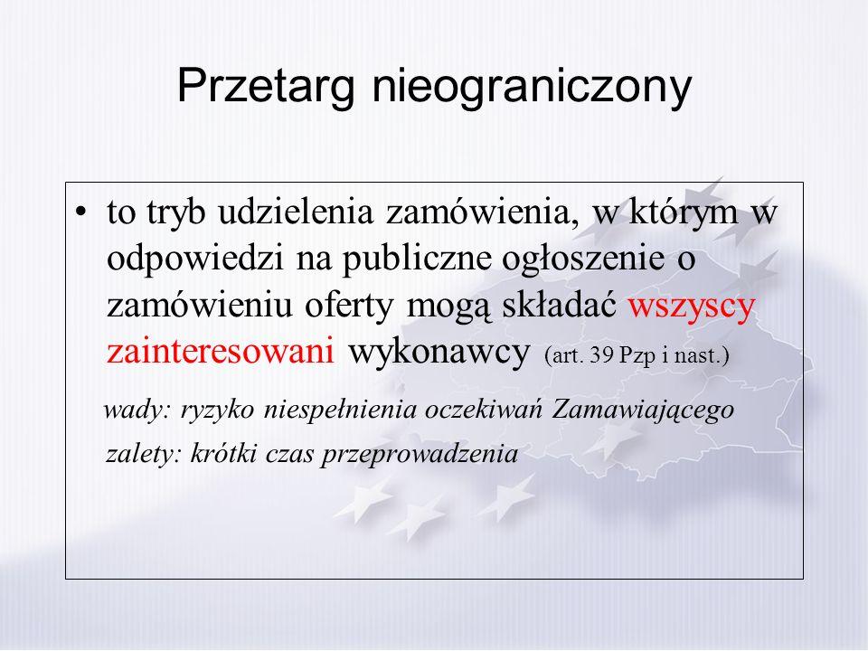 Umowa (2) § 7 Wykonawca nie może powierzyć wykonania Zadania innym podmiotom bez uprzedniej, pisemnej zgody Zamawiającego.